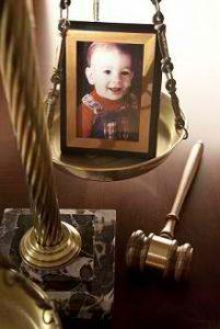 custody visitation lawyer and attorney wisconsin