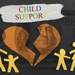 calculating wisconsin child support