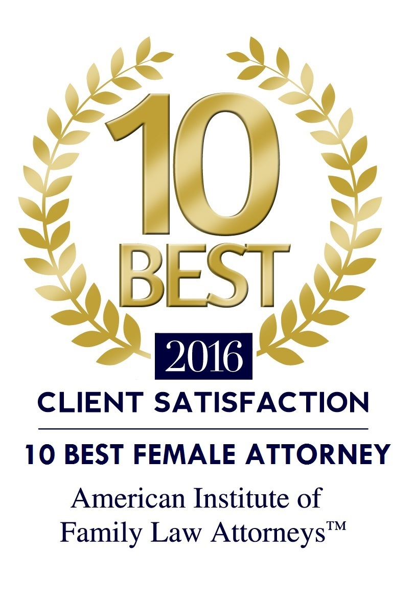 best of 2016 female attorney