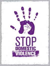 child custody in domestic violence situations