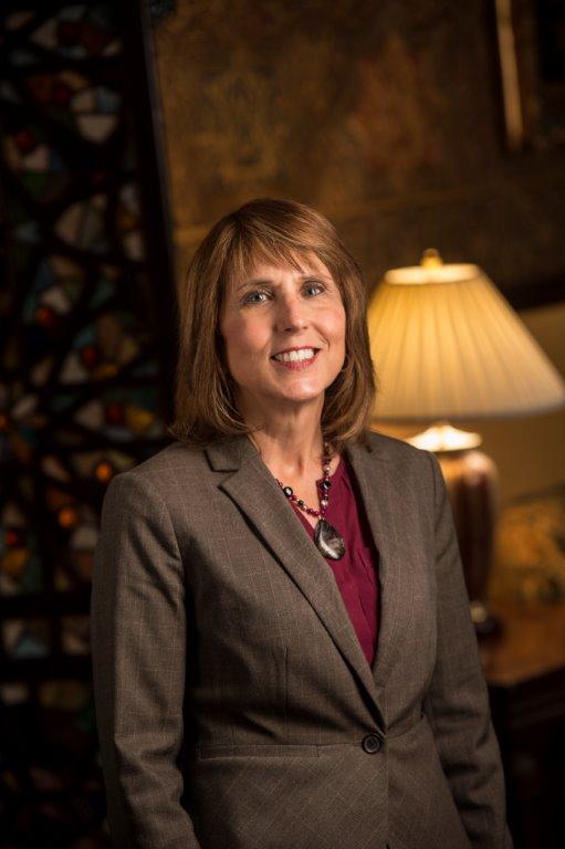 Attorney Jane Probst