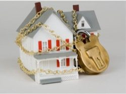 marital property division