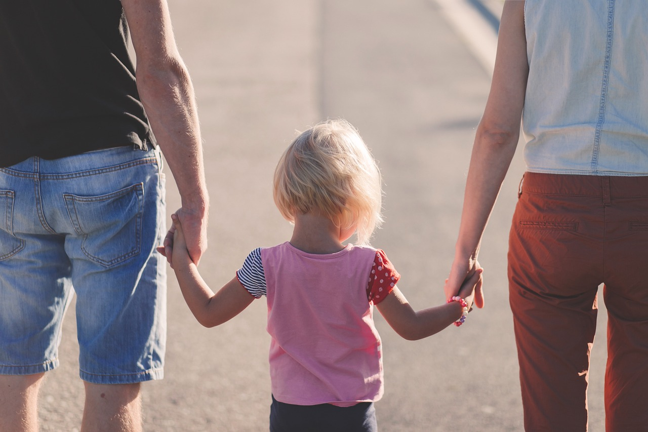 wisconsin physical placement child custody