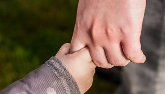 Domestic Violence Child Removal Actions