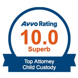 Jane Probst Law Best Child Custody Lawyers Milwaukee
