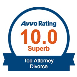 Jane Probst Law Best Divorce Lawyers Milwaukee