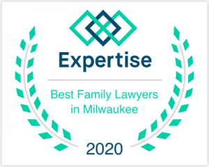 Jane Probst Law Best Family Lawyers Milwaukee