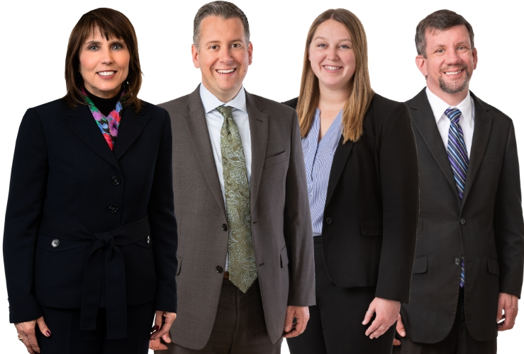 Jane Probst Attorneys