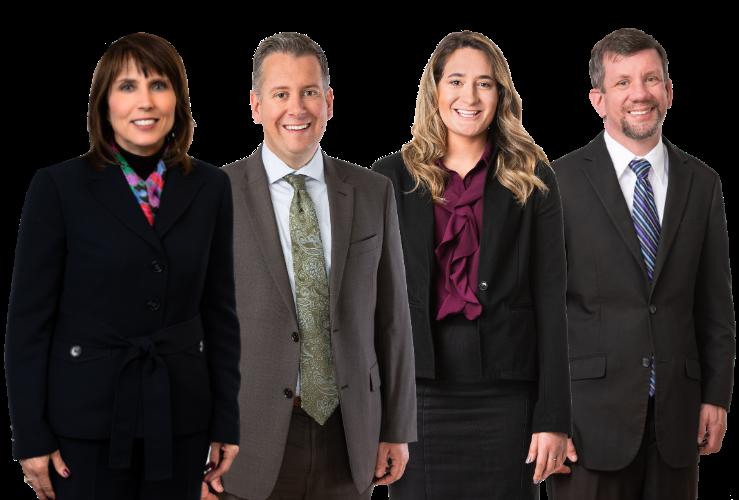 Jane Probst Attorneys