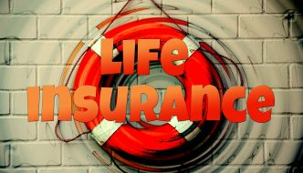 Life Insurance for Child and Spousal Support