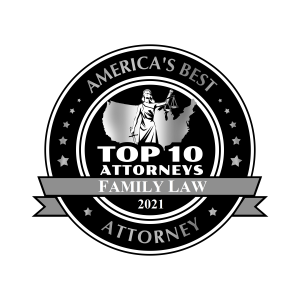 best lawyer Milwaukee 2021